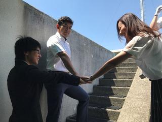 20170604_宮内愛-3.jpg