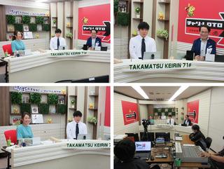 20210515_上野選手_TV.jpg