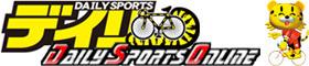 デイリースポーツ_高松競輪「西日本カップ2020」_リンクバナー.jpg